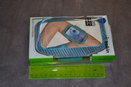 Belkin Easefit Plus Armband For Samsung Galaxy S3 / S III Blue - EE510176
