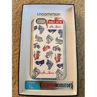 Uncommon Fashion Incubator Stilettos iPhone 5 5S SE Phone Case - EE559054