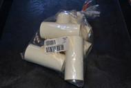 Genova 51419 1.5 X 1.5 X 1.25 Reducing Tee Cpvc Pack Of 5 - EE496456