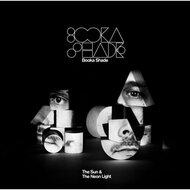 The Sun And The Neon Light By Booka Shade On Vinyl Record - EE554436