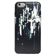 AGENT18 iPhone 6 Plus / iPhone 6S Case Plus Flexshield Nocturnal Cover - DD570075