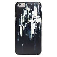AGENT18 iPhone 6 Plus / iPhone 6S Case Plus Flexshield Nocturnal Cover - DD570075