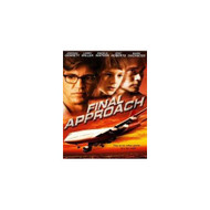 Final Approach On DVD - DD595050