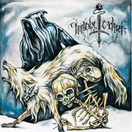 Unholy Cadaver On Vinyl Record by Unholy Cadaver - EE548857
