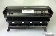 HP Bulkpack Assy-Buck X Duplexer A7F64-60043 Printer - DD626982
