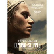 Beyond The Steppes With Andre Truss Drama On DVD - EE484638