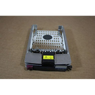 Genuine HP Compaq Server Computer Hard Drive Caddy 349471-003 349469-5 - EE552569