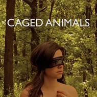 Eat Their Own By Caged Animals On Audio CD Album 2011 - EE554740