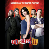 Clerks 2 By James L Venable Composer On Audio CD Album 2006 - DD628279