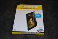 Screen Protector Protective Film For ASUS Nexus 7 Tablet - EE444671