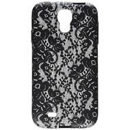 Agent 18 Flexshield Ltd Julia Case For Samsung Galaxy S4 Cover Multi - EE530879