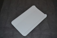 Samsung Galaxy Tab 3 Lite Book Cover EF-BT110WWEGUJ White Folding - EE514917