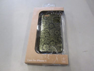 Belkin Tanamachi Case For Galaxy S5 Cover Multi-Color Fitted - EE531010