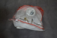 280WHCC18 Phenolic Pull Chain Lamp Holder Easy Installation - EE457623
