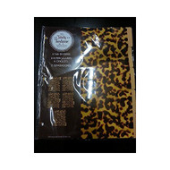 Unbranded The Totally Tortoise Ollection 5 Tab Dividers 079784362932 - DD629811