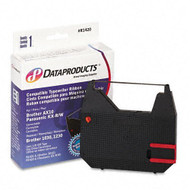 Dataproducts R1420 Typewriter Ribbon Black Packs Of 2 - EE558851