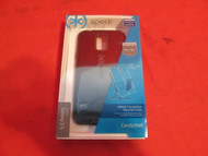 Speck Candyshell Samsung Galaxy S5 Case Black / Dark Grey Cover Gray - EE533509
