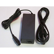 AC Power Adapter For The Nintendo GameCube System Wall Charger - ZZ518799