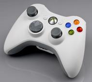 Microsoft OEM B4F00014 Wireless Controller For Xbox 360 Gamepad - ZZ529049