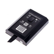 250GB 250G Internal Hdd Hard Drive Disk Disc For Xbox 360 S Slim - ZZ640182