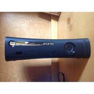 Xbox 360 Elite 120 GB Console - ZZ565914