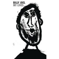 My Lives By Joel Billy On Audio CD Album 2005 Rock - EE548162