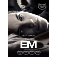 Em On DVD Drama - EE555062
