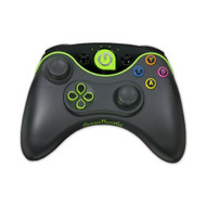Green Throttle Atlas Single Controller Bluetooth For Andriod - EE599364