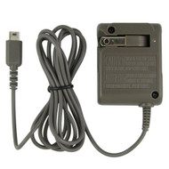 Nintendo DS Lite Charger AC Wall Plug Power Adapter - ZZ527657