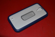 Belkin View Case/cover For Samsung Galaxy S4 F8M565BTC01 Navy Blue - EE518182