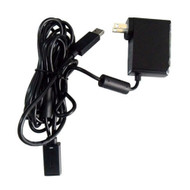 US AC Power Supply Cable Cord Adapter For Microsoft Xbox 360 Kinect - ZZ514661