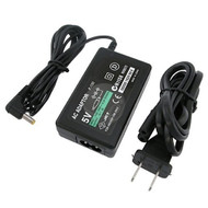 Sony PSP 1000 2000 3000 AC Wall Adapter Power Charger - ZZ527663
