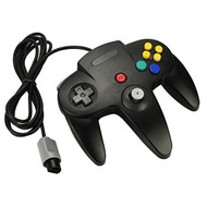 Wired Joystick Controller For Nintendo 64 For N64 Gamepad - ZZ633641