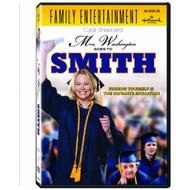 Mrs Washington Goes To Smith With Cybill Shepherd Comedy On DVD - EE497273
