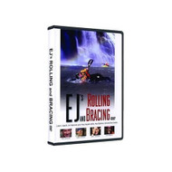 Eric Jacksons Rolling And Bracing Kayak Roll On DVD - DD644906
