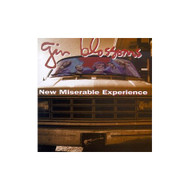 Miserable Experience By Gin Blossoms On Audio CD Album 1992 - XX645116