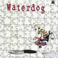 Waterdog By Waterdog On Audio CD Album 1995 - DD645481
