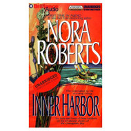 Inner Harbor Chesapeake Bay Series By Roberts Nora Lemonier Guy Reader - DD645955