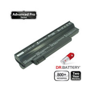 Laptop / Notebook Battery Replacement For Acer Aspire One 532H-2DGB 44 - DD646953