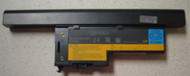 Generic 14.4V 4400MAH 63WH Laptop Notebook Battery For Lenovo Thinkpad - DD646971