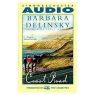 Coast Road By Barbara Delinsky Howard McGillin Reader On Audio - D647038