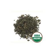Jasmine Tea Organic 4 Oz Starwest Botanicals - DD647128