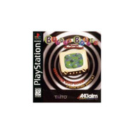 Bubble Bobble & Rainbow Islands For PlayStation 1 PS1 - XX647296