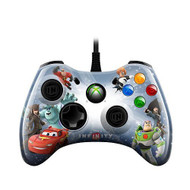 Disney Infinity Wired Controller For Xbox 360 - EE649374