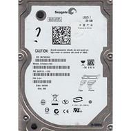 ST920217AS 5NT Wu Pn 9AP111-120 Fw 3.01 Seagate 20GB SATA 2.5 Hard - EE649445