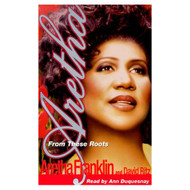 Aretha: From These Roots By Franklin Aretha Ritz David Duquesnay Ann - D649895