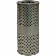 Luber-Finer LP135 Heavy Duty Oil Filter - DD649992