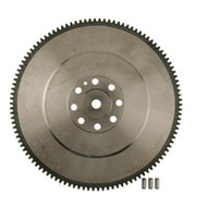 Auto 7 223-0022 Clutch Flywheel - DD650137