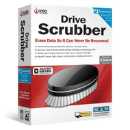 Drivescrubber Up To 3 PCS Software - DD650212