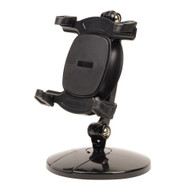 Inland PAD304 Tablet Stand Black Desktop - DD650396
